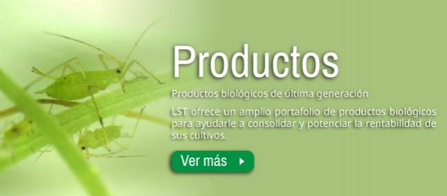 Foto-Banner-Superior-Inicio---Productos.jpg