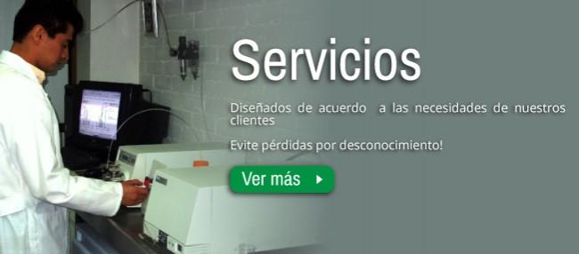Foto-Banner-Superior-Inicio---Servicios.jpg